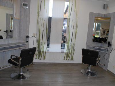 Barbier-Winkels_Friseursalon4
