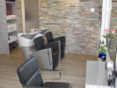 Barbier-Winkels_Friseursalon6