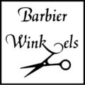Barbier Winkels